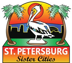 Sister Cities St. Petersburg